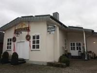 jaegerhof_03_2019_031