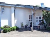 Der Jägerhof - Nettetal
