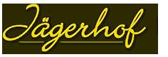 www.Jaegerhof-Catering.de